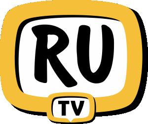 Ru-Tv.co.il - русское IPTV в Израиле